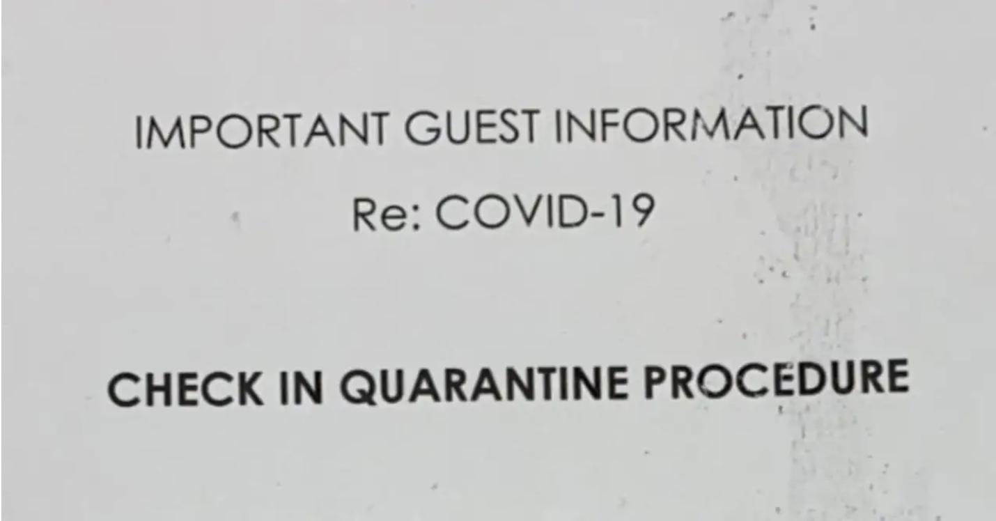 sn-quarantine-life-hack
