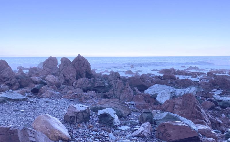 img-red-rocks