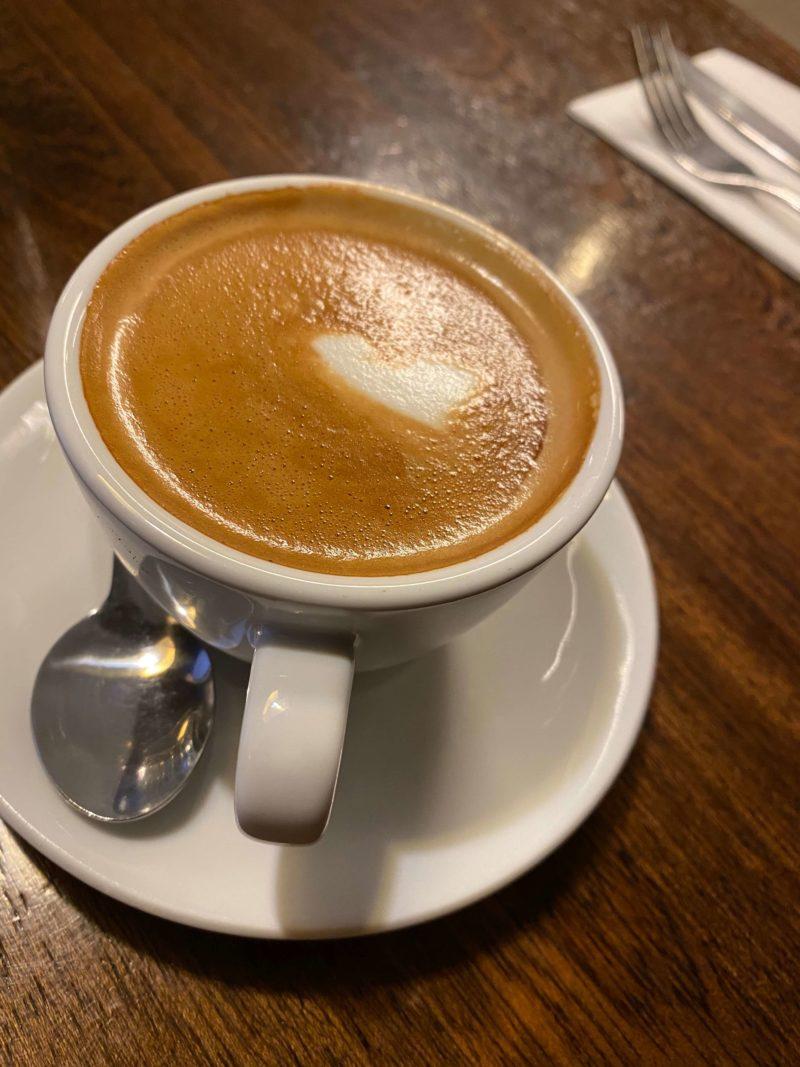 img-cafe2