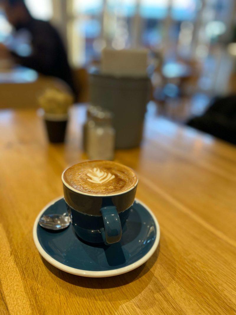 img-cafe3